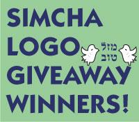 simcha-logo-winners
