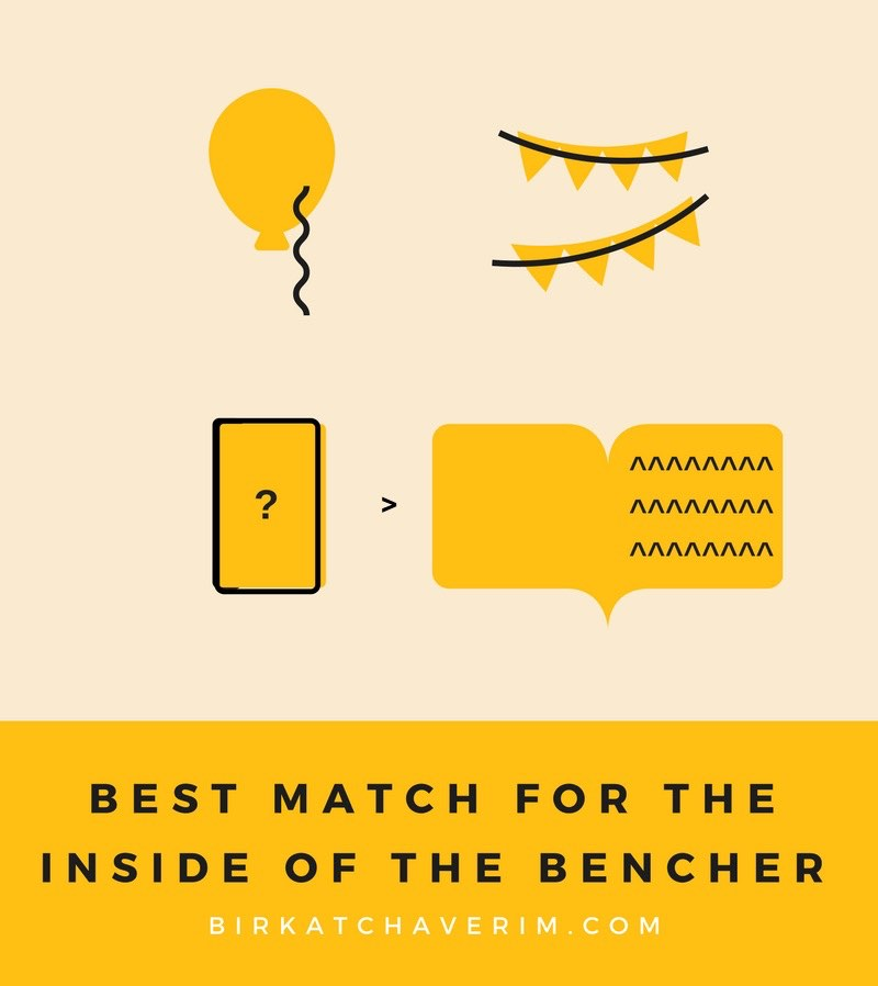 What-Cover-Matches-The-Inside-Best
