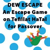 Tefillat HaTal Escape Game