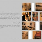 emek refaim apartment brochure