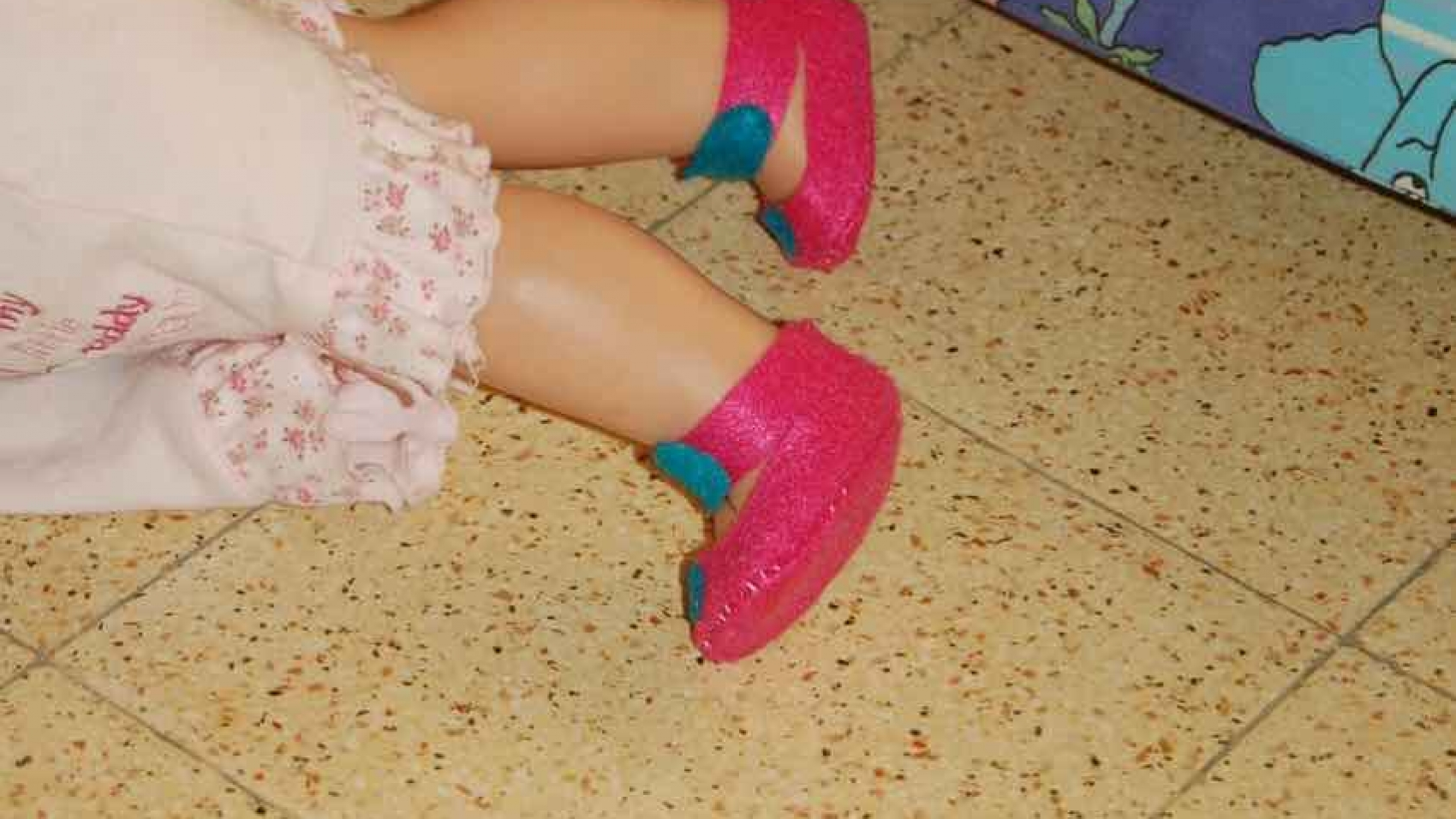 dollshoes3
