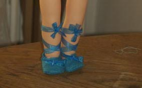 doll-shoes2