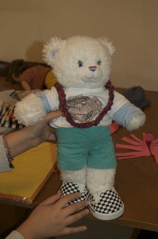 buildabear outfits1